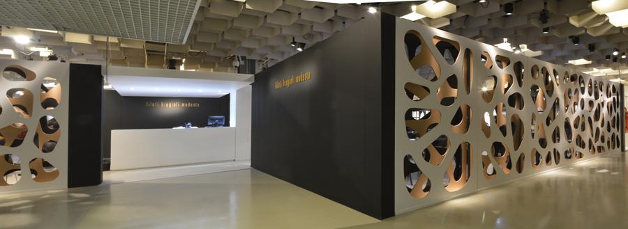 001 alberto grassi design studio biagioli filati pitti