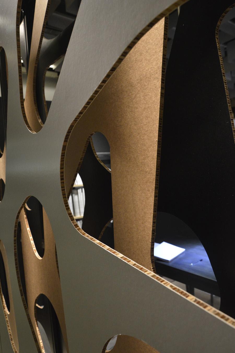 006 alberto grassi design studio biagioli filati pitti