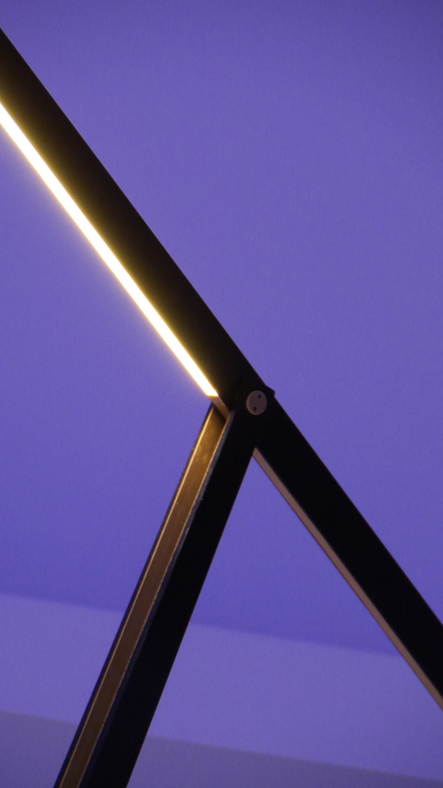 Dō LAMP